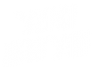 im_logo_youguys